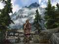 Just ENBSeries for Skyrim (ReShade Version)