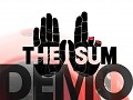 1.2 DEMO (The Sum) * Mod only