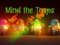 Mind the Traps Epic MegaJam Prototype