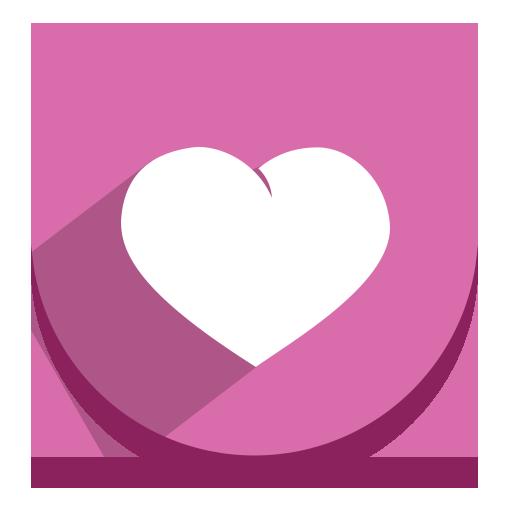 Sim Hero CLASSIC 2.0.4 PATCH