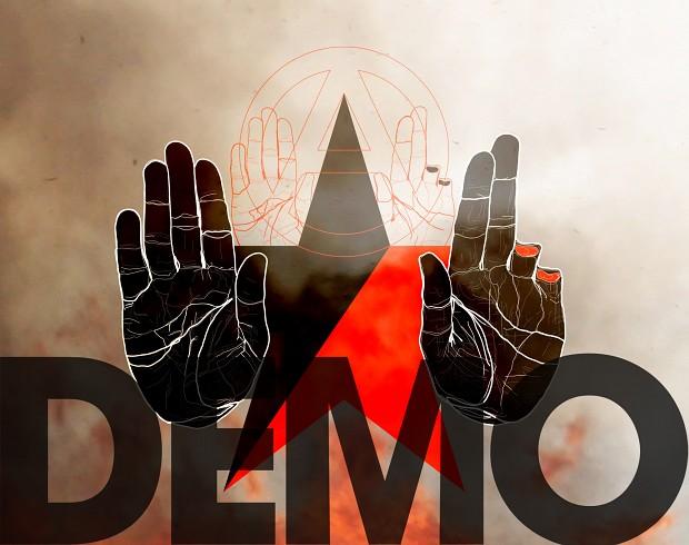 DEMO V3 (The Sum + Nous Aurons)