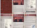 WizardWizard Documentation (How it was made!)