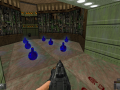 Brutal Doom HD Build v.2 LITE