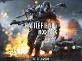Battlefield 4:Mod-pack