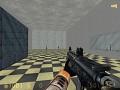 Black Mesa Complex Demo