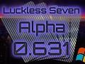 Luckless Seven Alpha 0.631 for Windows