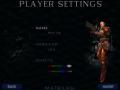 Quake 3 Playermodels