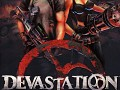 Devastation Game Demo