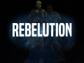 REBELUTION V0.3 [Mac OSX]