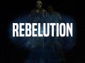 REBELUTION V0.3 [Mac OSX]