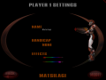 Quake Live Playermodels (Quake 3 Edition)