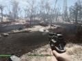 Fallout 4 ReShade 2.0