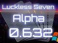 Luckless Seven Alpha 0.632 for Windows