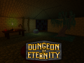 Dungeon of Eternity Demo Build 0.0.8