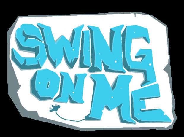 SwingOnMe