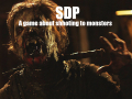 SDP Demo