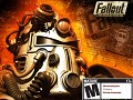 Fallout No Swear Mod