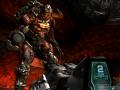 Doom 3 BFG Hi Def 2.7b patch