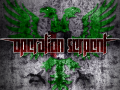 Operation Serpent High Quality Music Pack