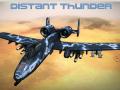 A-10C -Distant Thunder-
