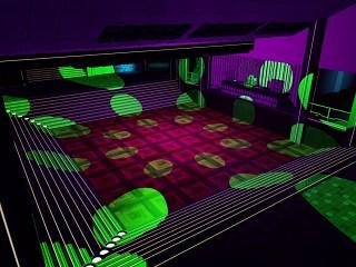 KF-Dance_Floor_CONTEST