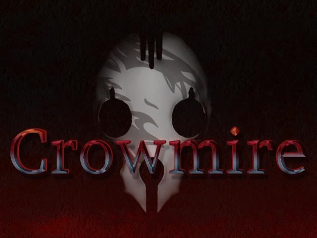 Crowmire 0.1.0