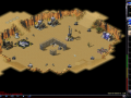 Yuri's Revenge: CnCD2K Mod v2.8