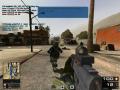 Hud Battlefield Play4Free FIX