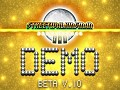 StreetWalkingMan - BETA Demo 1.0