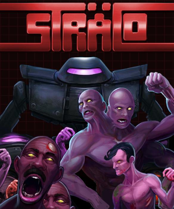 STRACO Demo Beta v0.7.0
