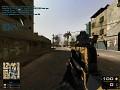 FAMAS Far Cry 3