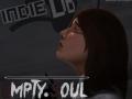 Empty Soul - Capítulo 3 (Windows)