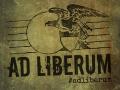 #AdLiberum (Early Access) - Linux 64bit
