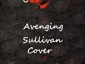 Avenging Sullivan Warmness On The Soul Cover