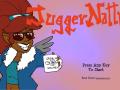 JuggerNatty - Linux Alpha