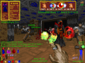 Heretics of DooM PublicBeta UP1