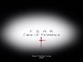 AvP2-Fear