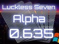 Luckless Seven Alpha 0.635 for Windows