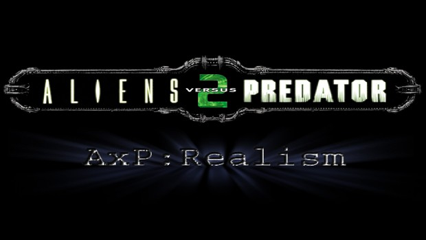 AxP Realism 2.1