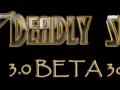 7DS 3.0 Beta 3d