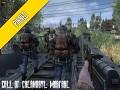 Warfare 1.4.22 - v2 (updated 3/1/17)