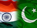 Pakistan in Rise of Nations The End Of Days