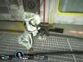 Alien Swarm pulse rifle