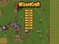 WizardCraft Beta 1.01