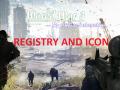 WW3 Registry
