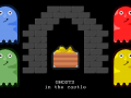 Ghosts: in the castle v1.0