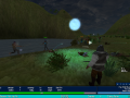 Demo Version 0.80.0 (x32/64)