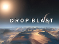 Drop Blast - Demo Version 1.0