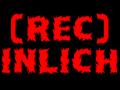 [REC] : InLich ALPHA 6th Preview (Windows x64)