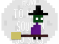 How To Make Soup In 60 Seconds Linux V1